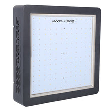 Load image into Gallery viewer, Trendygrower.com - Mars II 900 LED Grow Light Panel