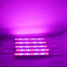 Load image into Gallery viewer, LED Grow light Full Spectrum Indoor Plant lamp T5 Tube Bulb Bar light For Plants Vegs Hydroponic System Flower Growth lamp