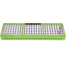 Load image into Gallery viewer, Trendygrower.com - Mars Hydro Mars Reflector 144 LED Grow Light Panel