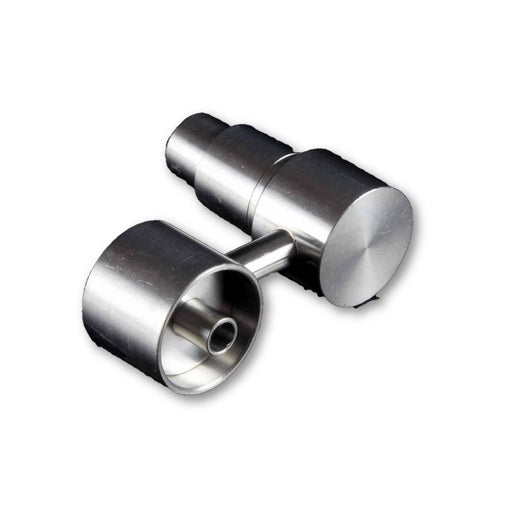 14mm/18mm Titanium Banger Nail - Join Club Lifted