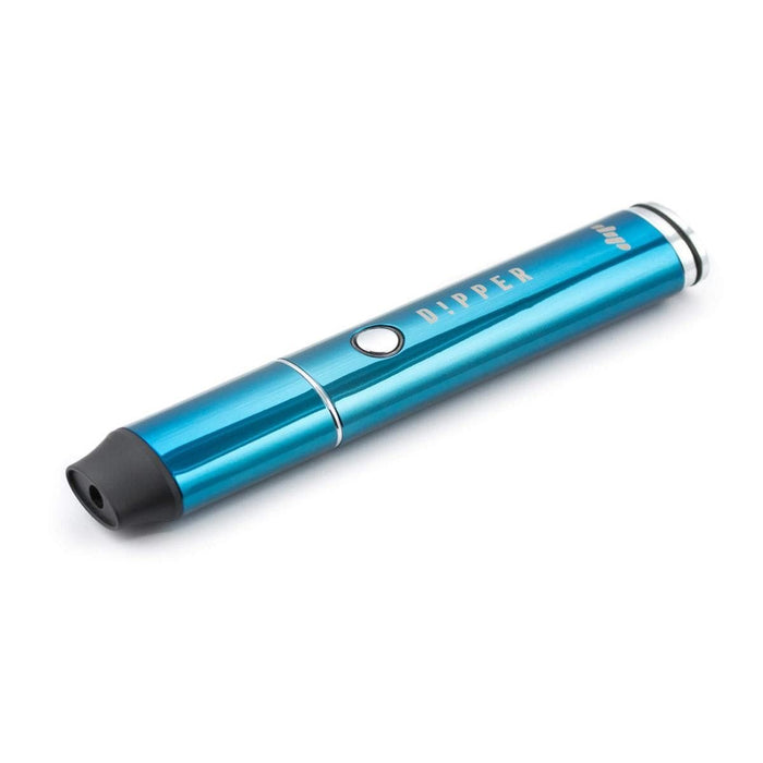 Dip Devices Dipper Vaporizer - Join Club Lifted