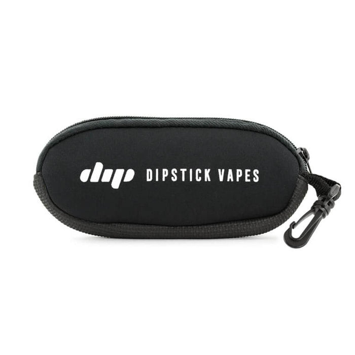 Dip Devices Soft Carry Case - Join Club Lifted
