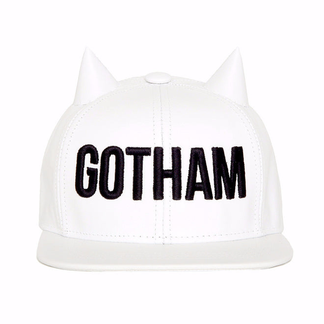 GOTHAM Collection