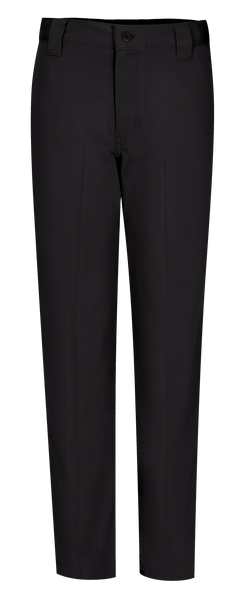 Husky Boys Stretch Narrow Leg Pant