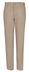 Boys Stretch Narrow Leg Pant