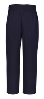 Husky Unisex Pull-on Pant