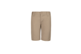 Men Stretch Slim Fit Shorts