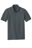 Port Authority Core Classic Pique Polo