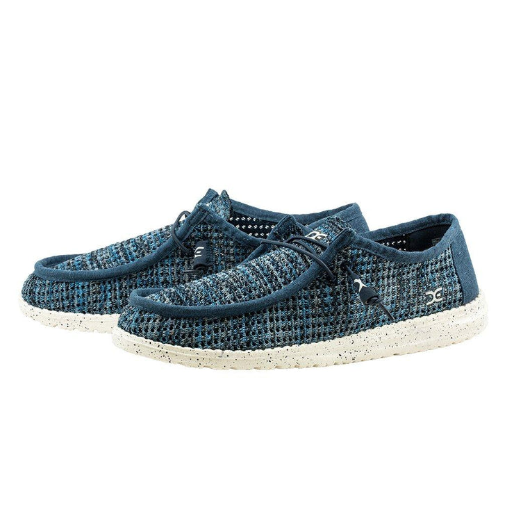 Wally Perforated HXdHvaOl