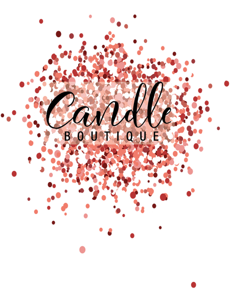 Candle Boutique