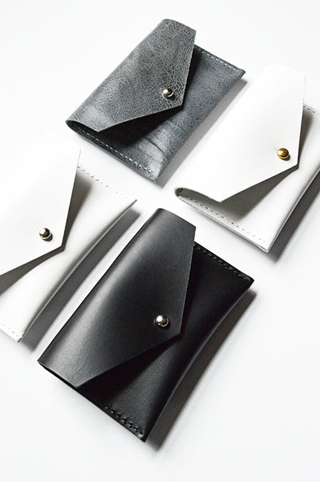 Product Spotlight: The Card Holder