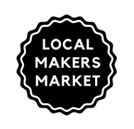 Local Makerts Market