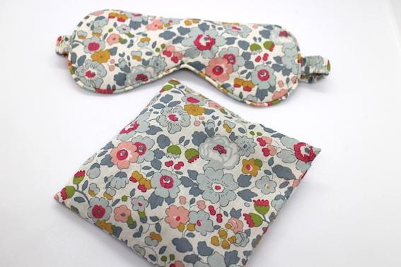 Liberty's Pouches