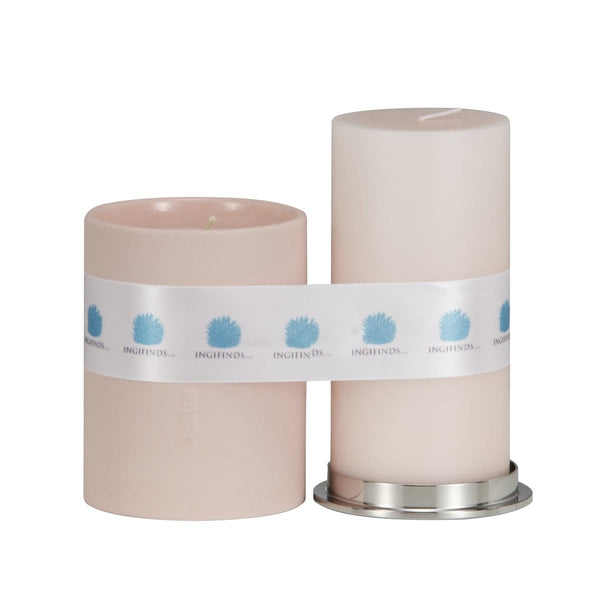 Candles Bundle
