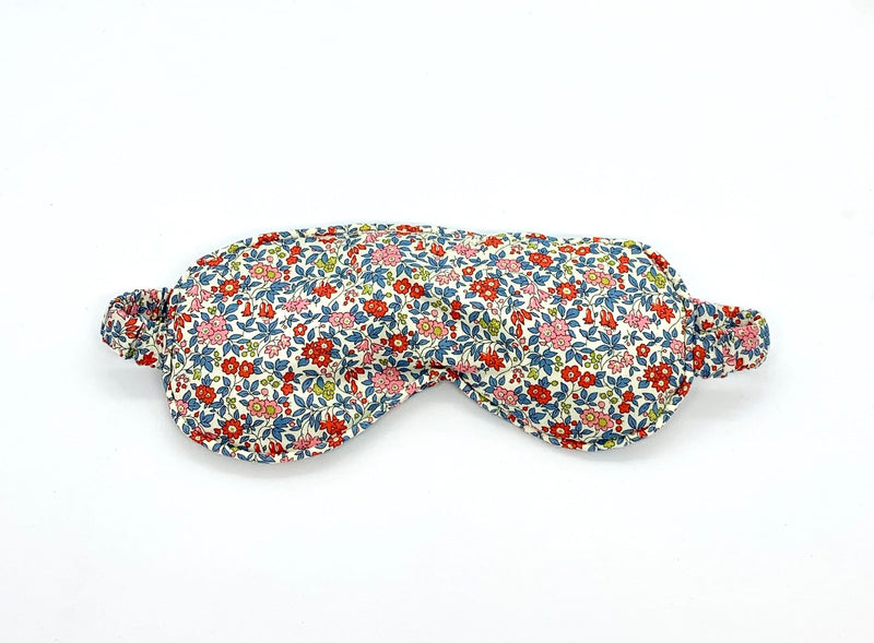 Liberty's Lavender Eye Mask