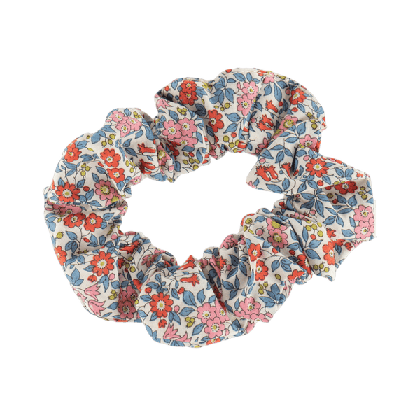 Liberty's Scrunchies