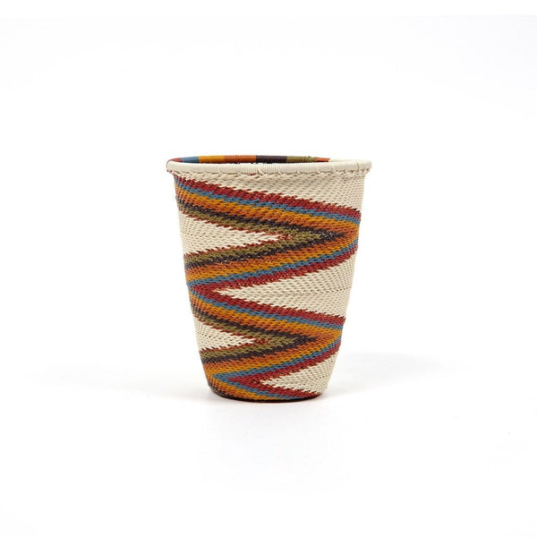 Handwoven Cups