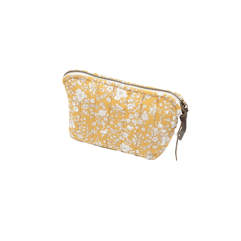 Liberty's Pouches XS