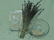 Load image into Gallery viewer, Lavender Pink Scrub - 16oz