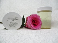 Load image into Gallery viewer, Handcrafted Skin Moisturizer - 4 oz