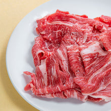 Load image into Gallery viewer, 和牛切り落としスライス / Wagyu Beef Slice(200g)