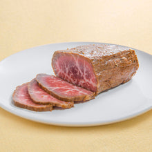 Load image into Gallery viewer, 和牛ローストビーフ(約200g) / Wagyu Roast Beef(about200g)