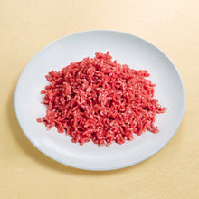 Load image into Gallery viewer, 和牛ミンチ/ Wagyu Beef minced(500g)