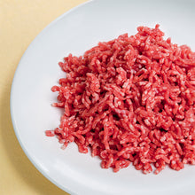 Load image into Gallery viewer, 和牛ミンチ / Wagyu Beef minced(200g)