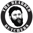 Bearded Butcher Blend Seasoning