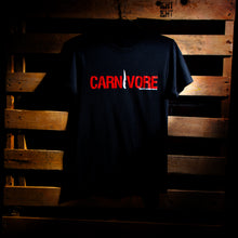 Load image into Gallery viewer, Carnivore T-Shirts