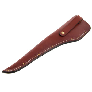 Victorinox Knife Sheath