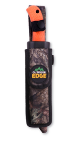 Outdoor Edge RazorMax™ w/free Sharpener