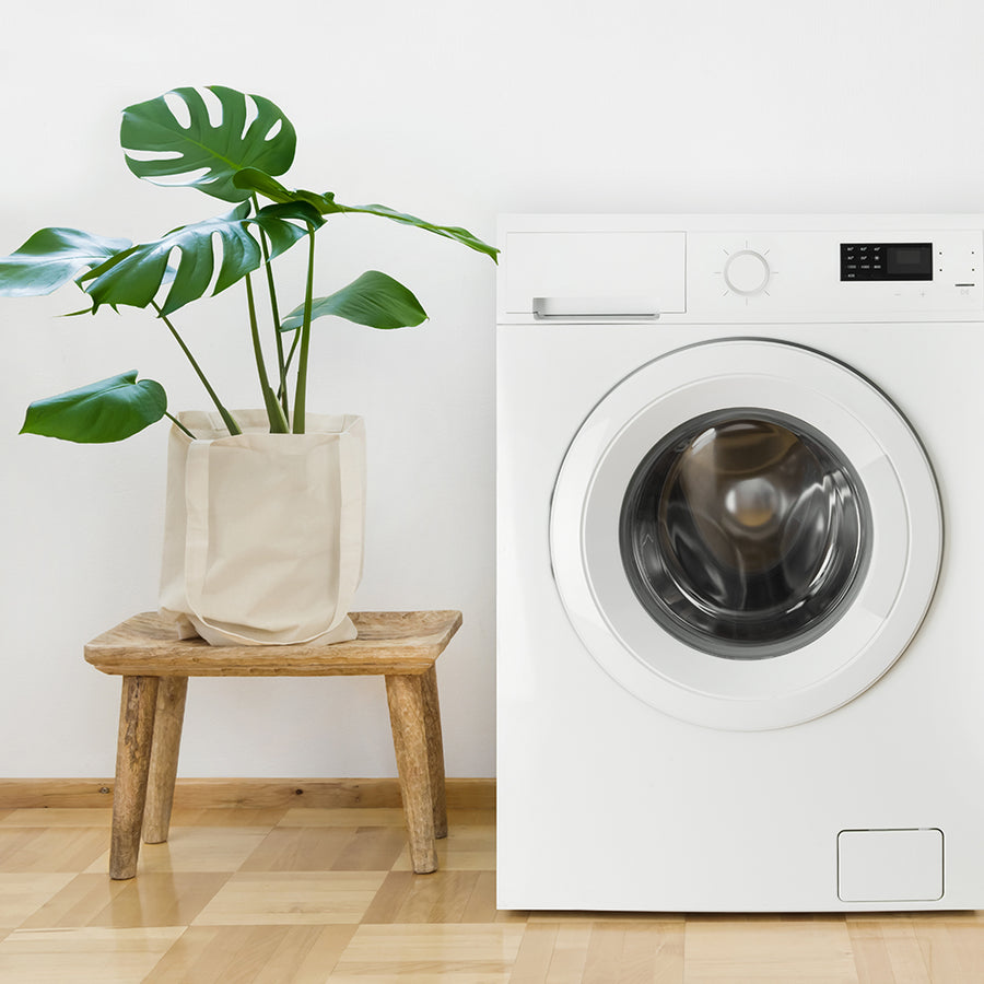 Eco-Friendly Laundry Tips to Protect Your Planet