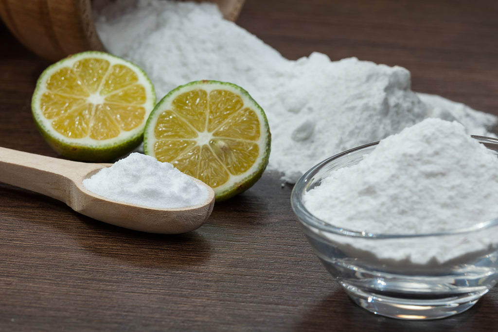 natural laundry stain remover