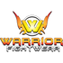 WarriorFightWear