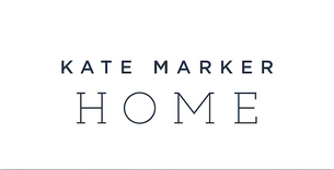 KATE MARKER HOME