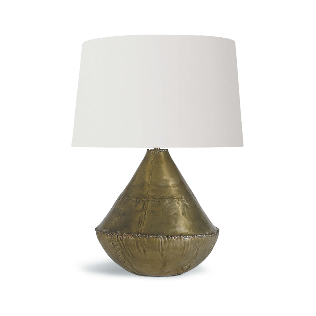 Taft Table Lamp