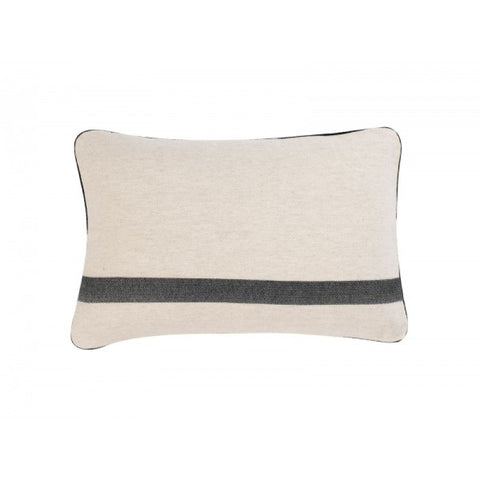 Pirene Pillow Cover