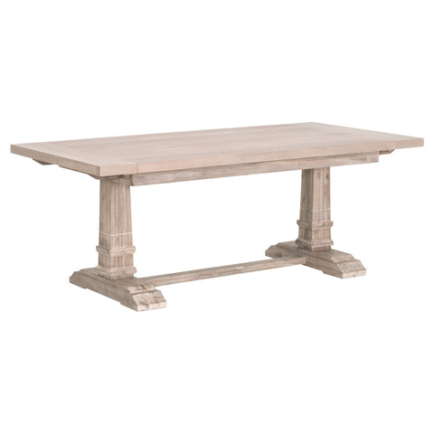 Huron Dining Table