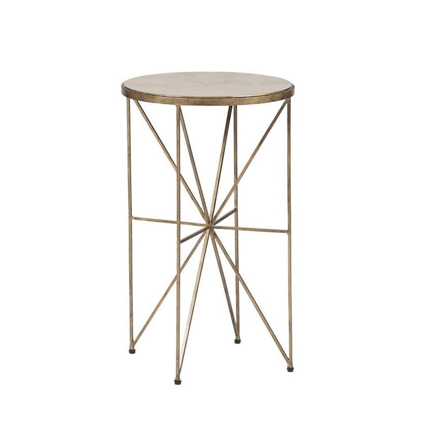 Joyce Side Table