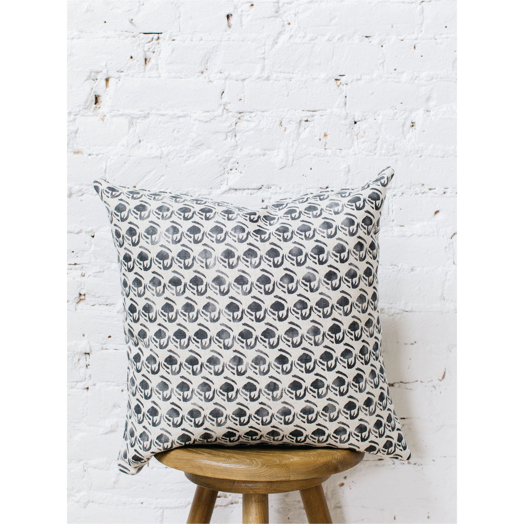 The Lillian Pillow Cover
