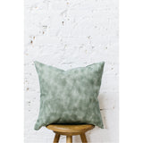 The Watercolor Pillow Cover