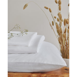 Luxury Organic Sheet Sets
