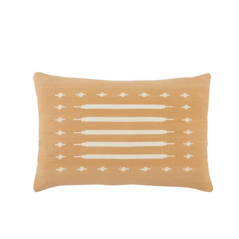 Bohem Lumbar Pillow