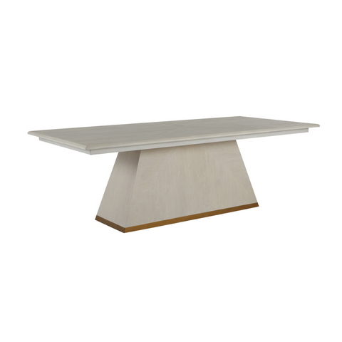 Ferhat Dining Table
