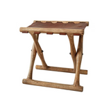 Lindbergh Folding Stool