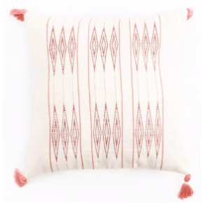Dimori Pillow 18