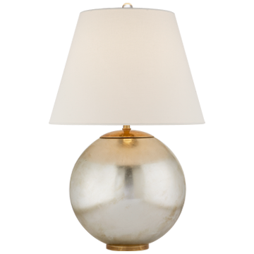 Rosemary Table Lamp