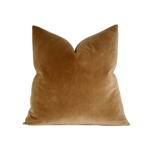 Bayan Zev Pillow Cover