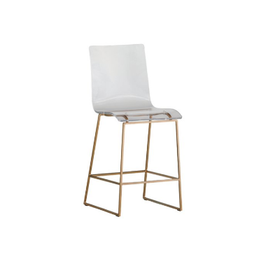 Carrol Counter Stool